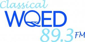 Classical WQED 89.3_CMYK