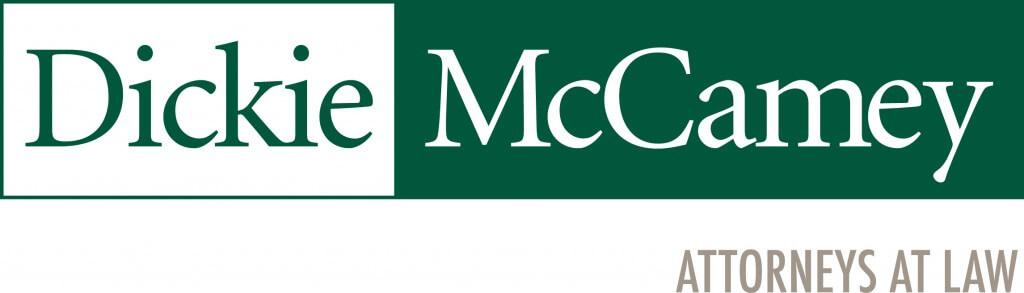 DMC_Logo_2c_AAL
