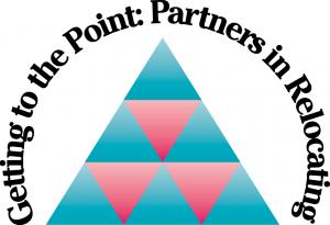 GTTP_color_logo