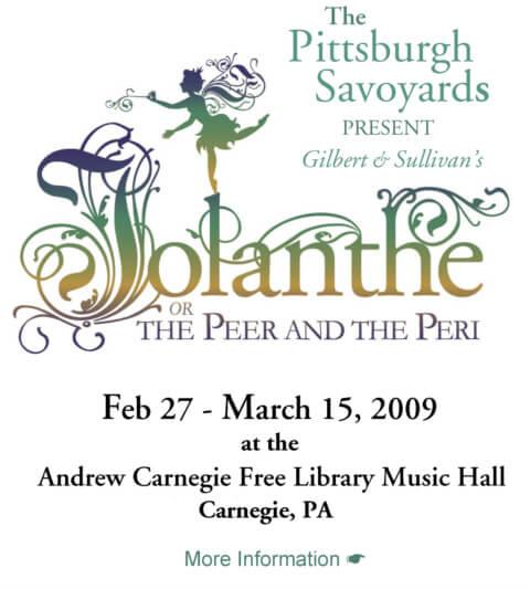iolanthe 2009 web version