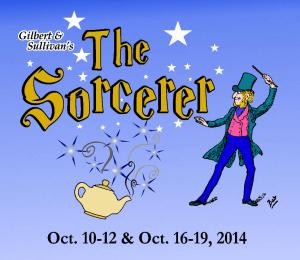Sorcerer2014_poster_to_web3-v2