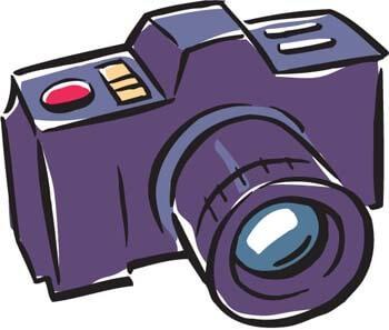 camera-clipart-1
