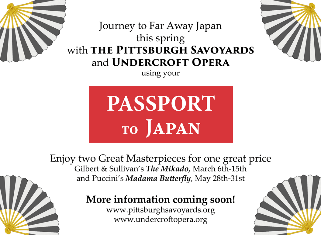 passportJapan-staytuned-bonnie2