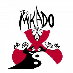 Final Mikado Poster v4 - 1-9-15_1000x1000