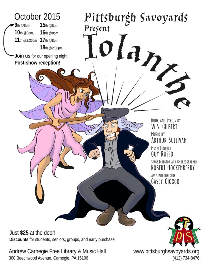iolanthe-poster-1000